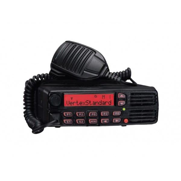 Радиостанция Vertex VX-1400 30KHz-30MHz 100 Вт