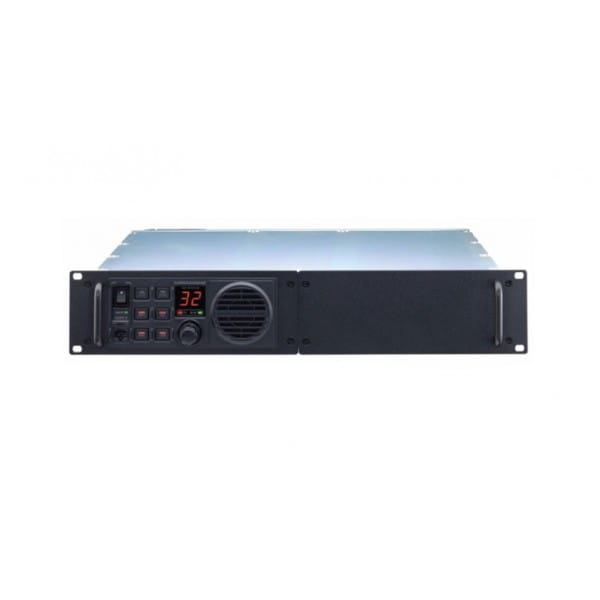 Ретранслятор Vertex VXR-9000 134-160 MHz 50 Вт