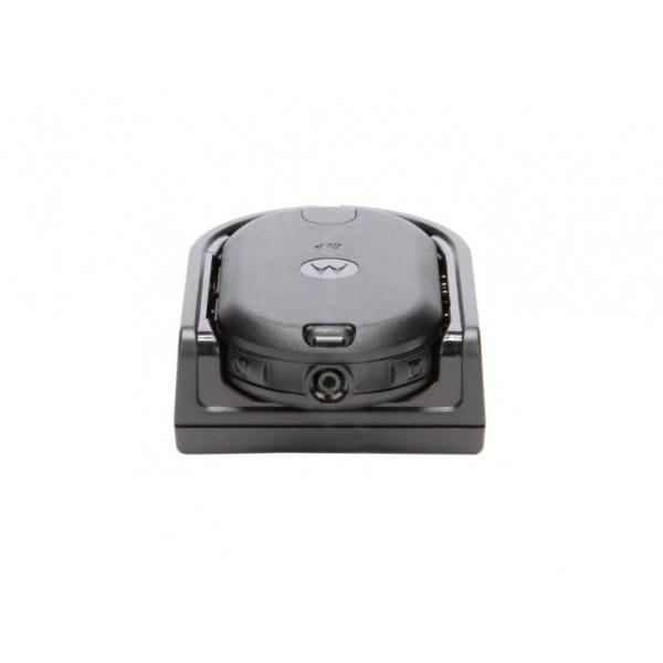 Устройство зарядное Motorola IXPN4028A