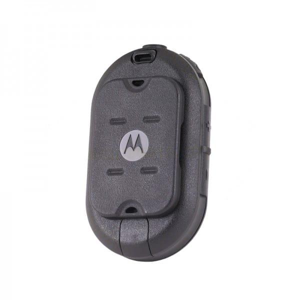 Чехол Motorola HKLN4433A