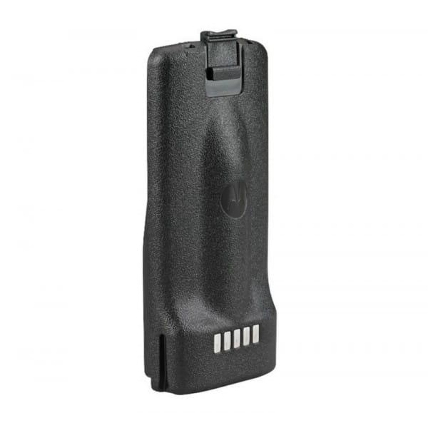 Аккумулятор Motorola PMNN4434AR