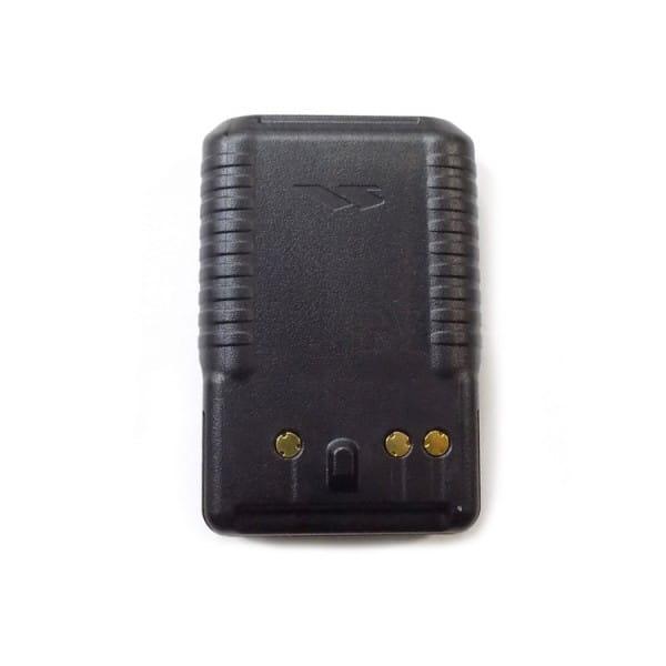 Аккумулятор Vertex AAG57X002