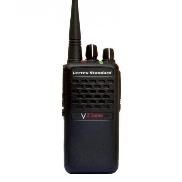 Радиостанция VertexVZ-30 146-174 MHz