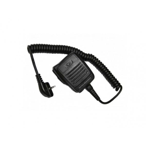 Динамик-микрофон Vertex AAE46X007
