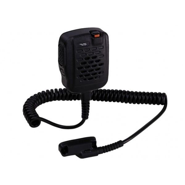 Динамик-микрофон Vertex AAA75X004