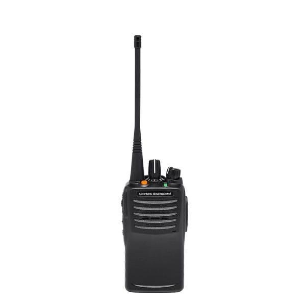 Радиостанция аналоговая Vertex VX-451 134-174 MHz