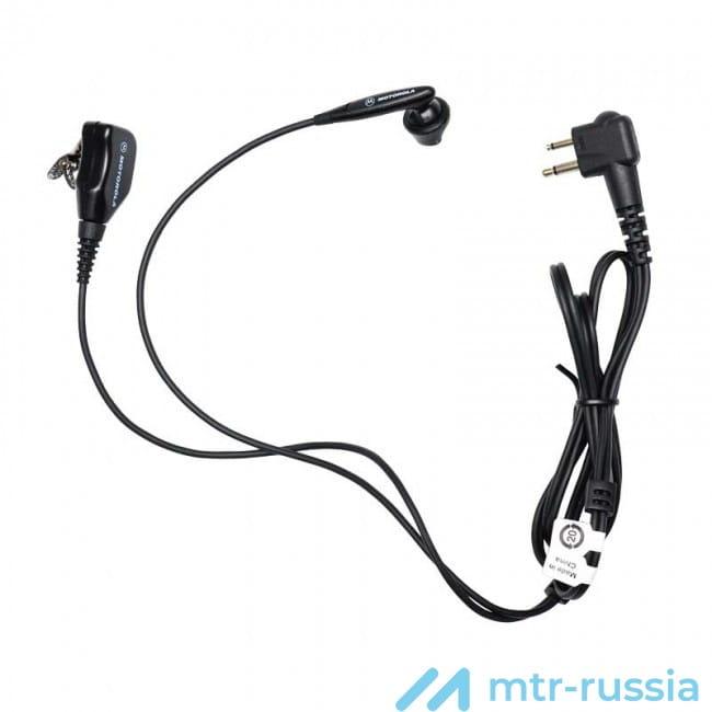 Гарнитура Motorola PMLN6533