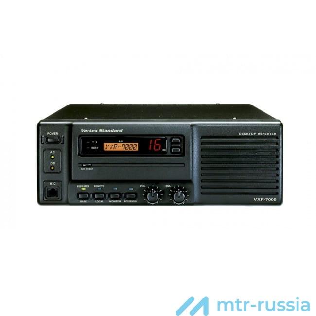 Ретранслятор Vertex VXR-7000 450-480 MHz 25 Вт