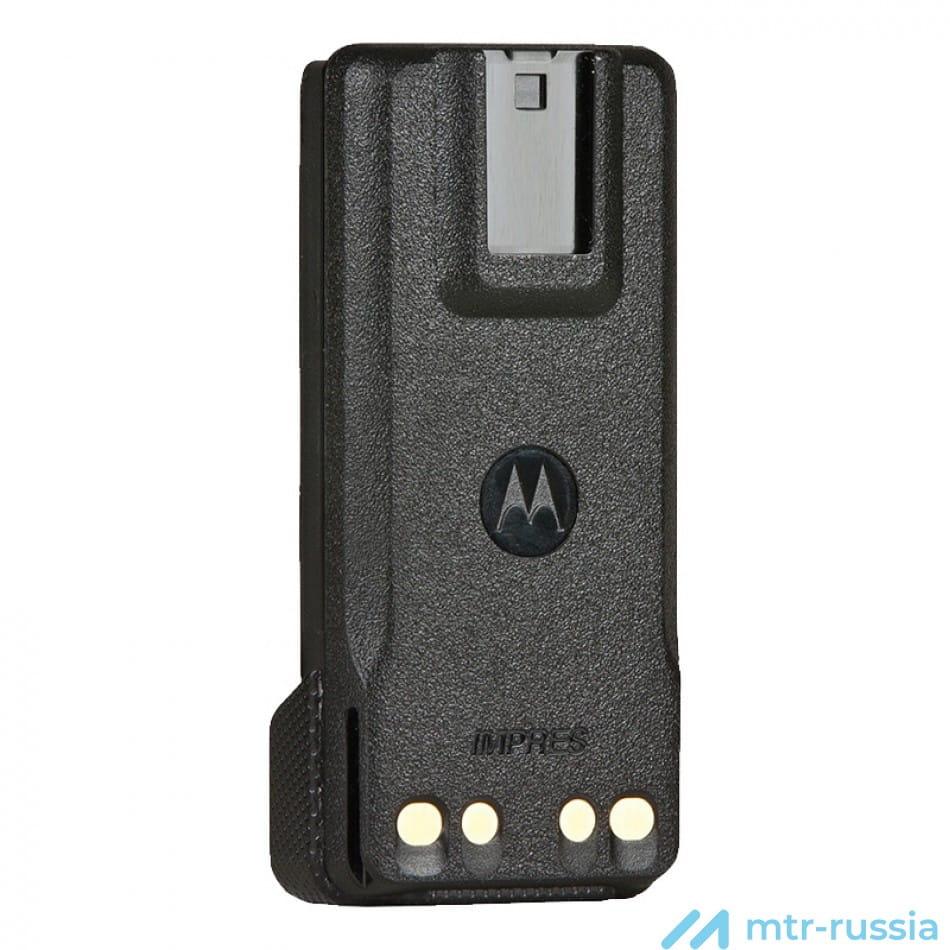 PMNN4448  в фирменном магазине Motorola