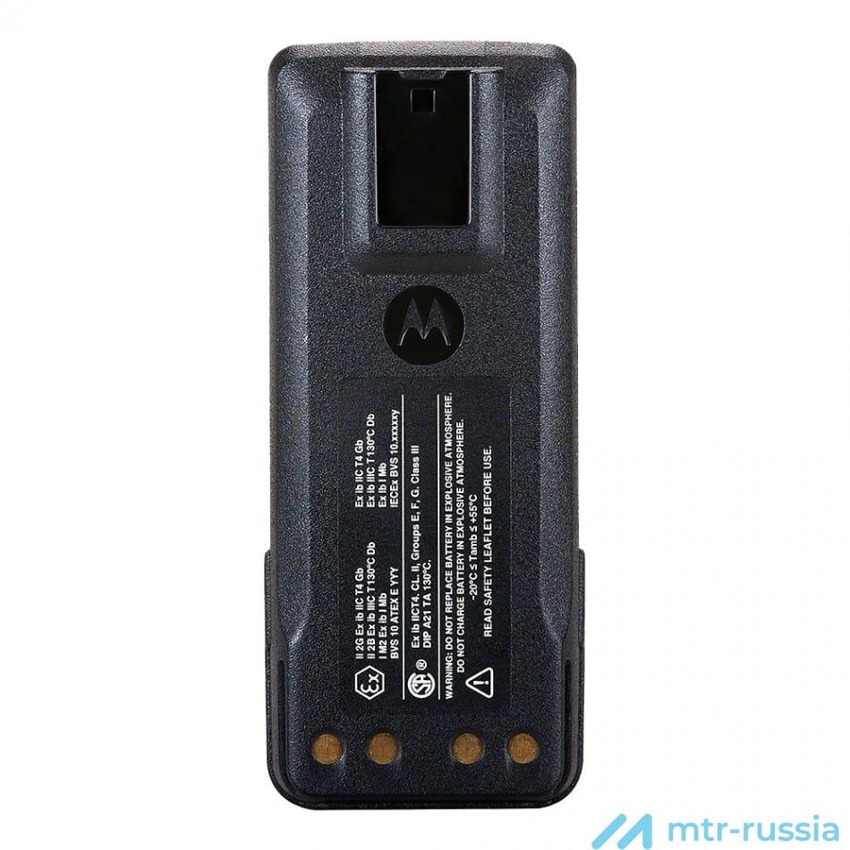 NNTN8840  в фирменном магазине Motorola