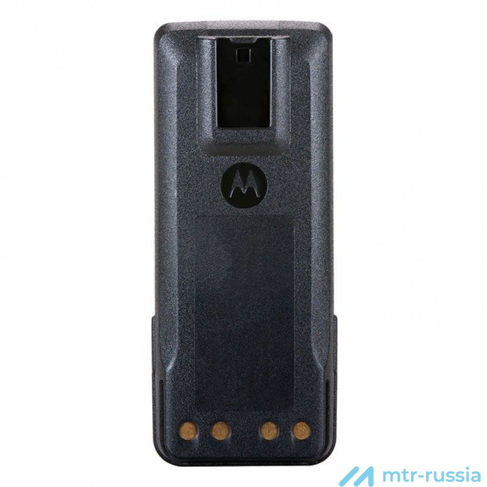 PMNN4488  в фирменном магазине Motorola