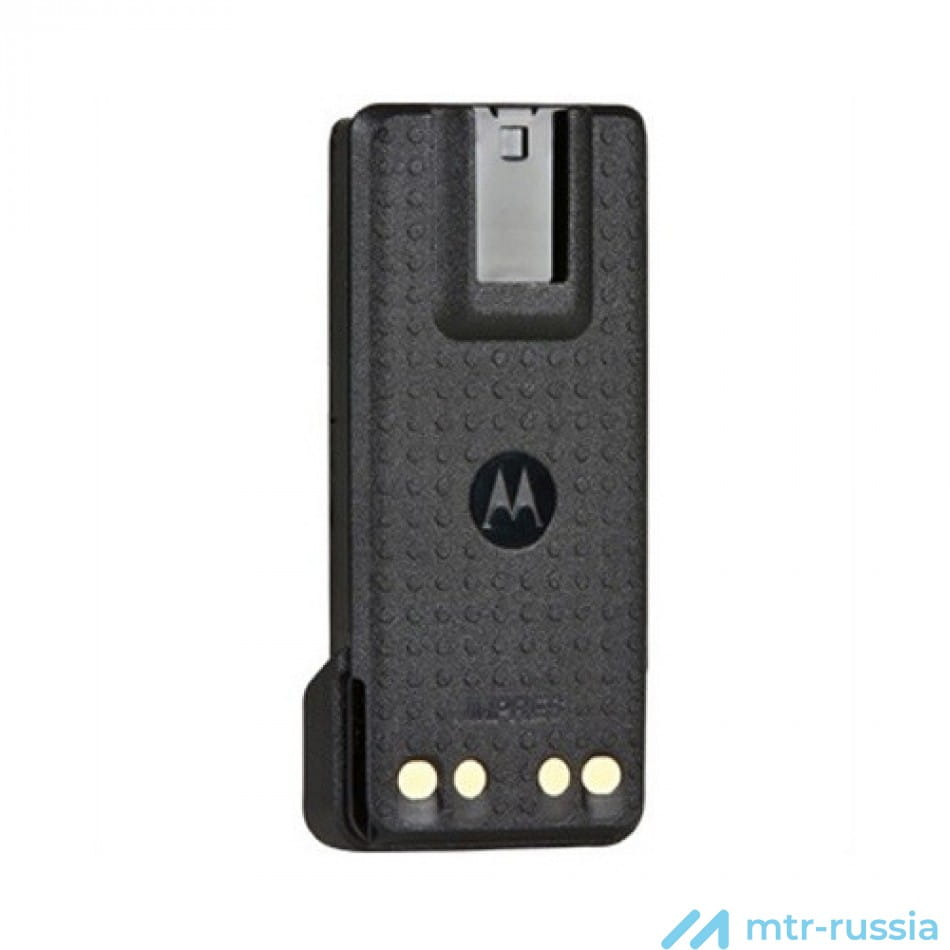 PMNN4491  в фирменном магазине Motorola