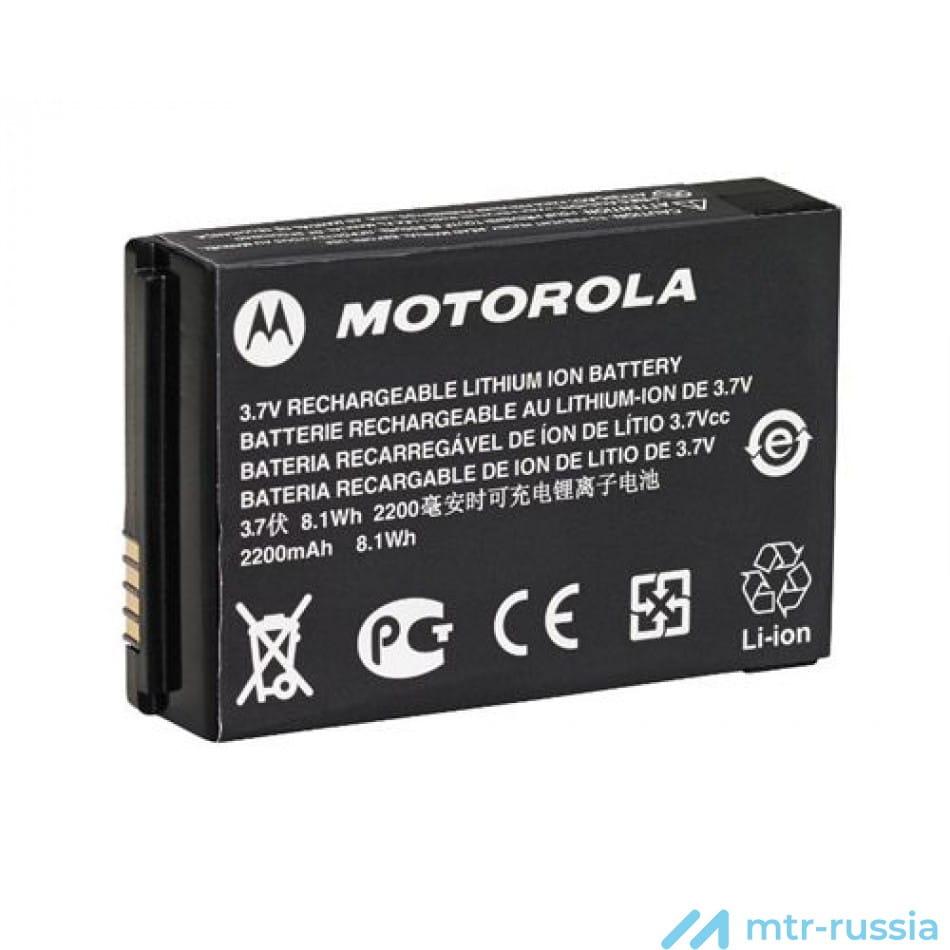 PMNN4468  в фирменном магазине Motorola