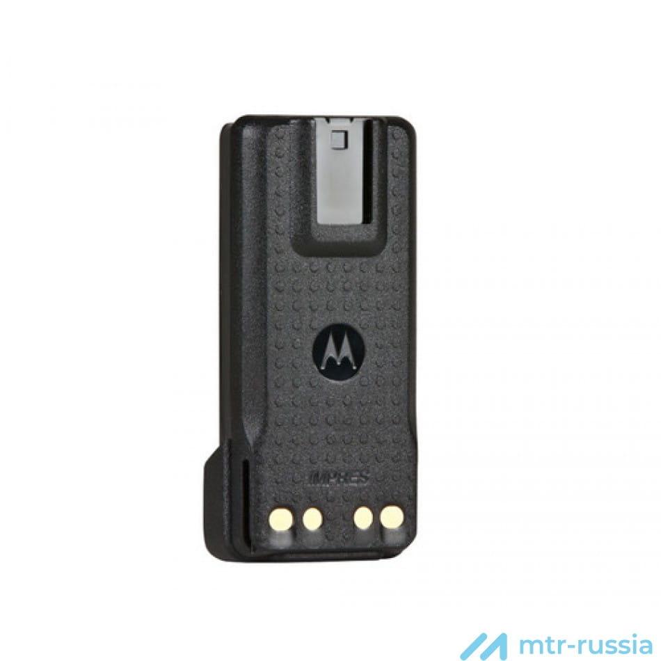 Аккумулятор Motorola PMNN4493