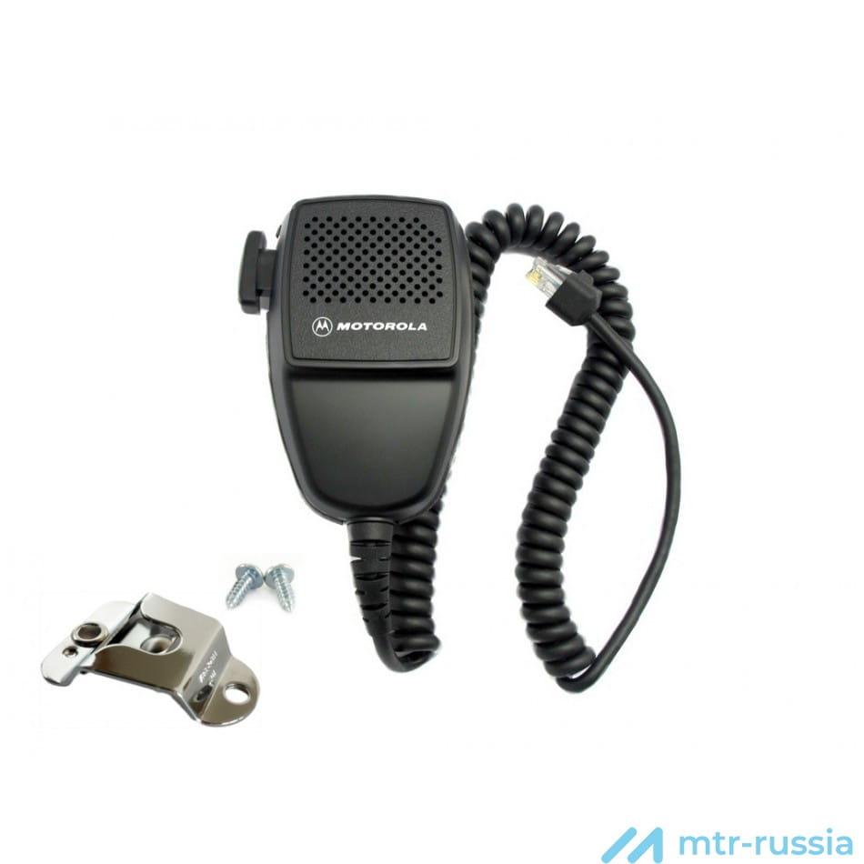 HMN3413  в фирменном магазине Motorola