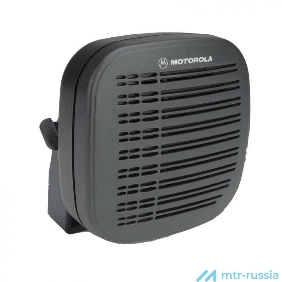 RSN4001  в фирменном магазине Motorola