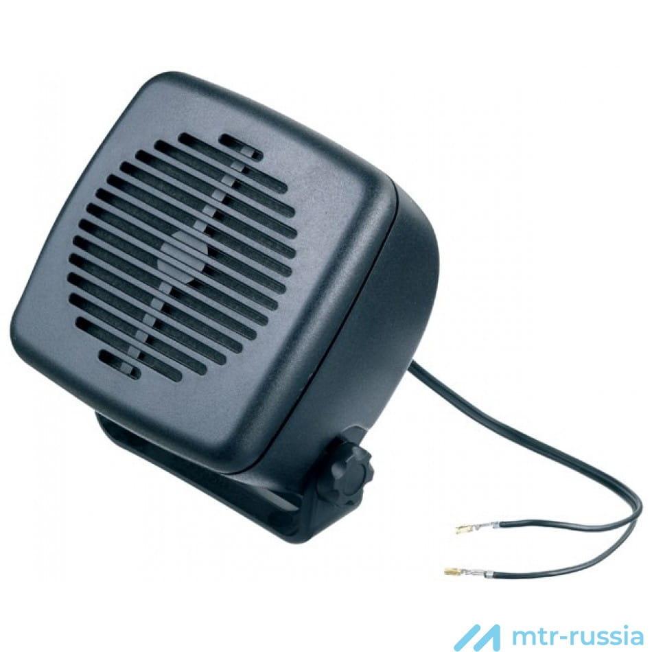 Динамик Motorola RSN4004