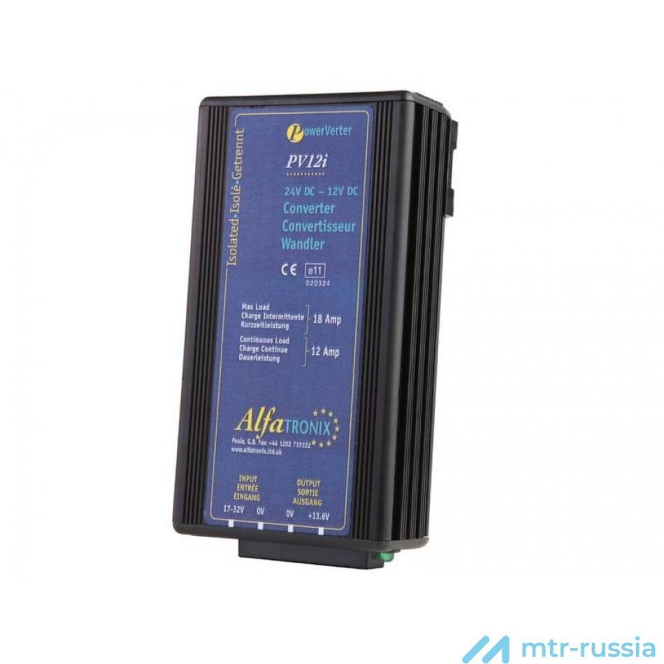 WAPN4005  в фирменном магазине Motorola