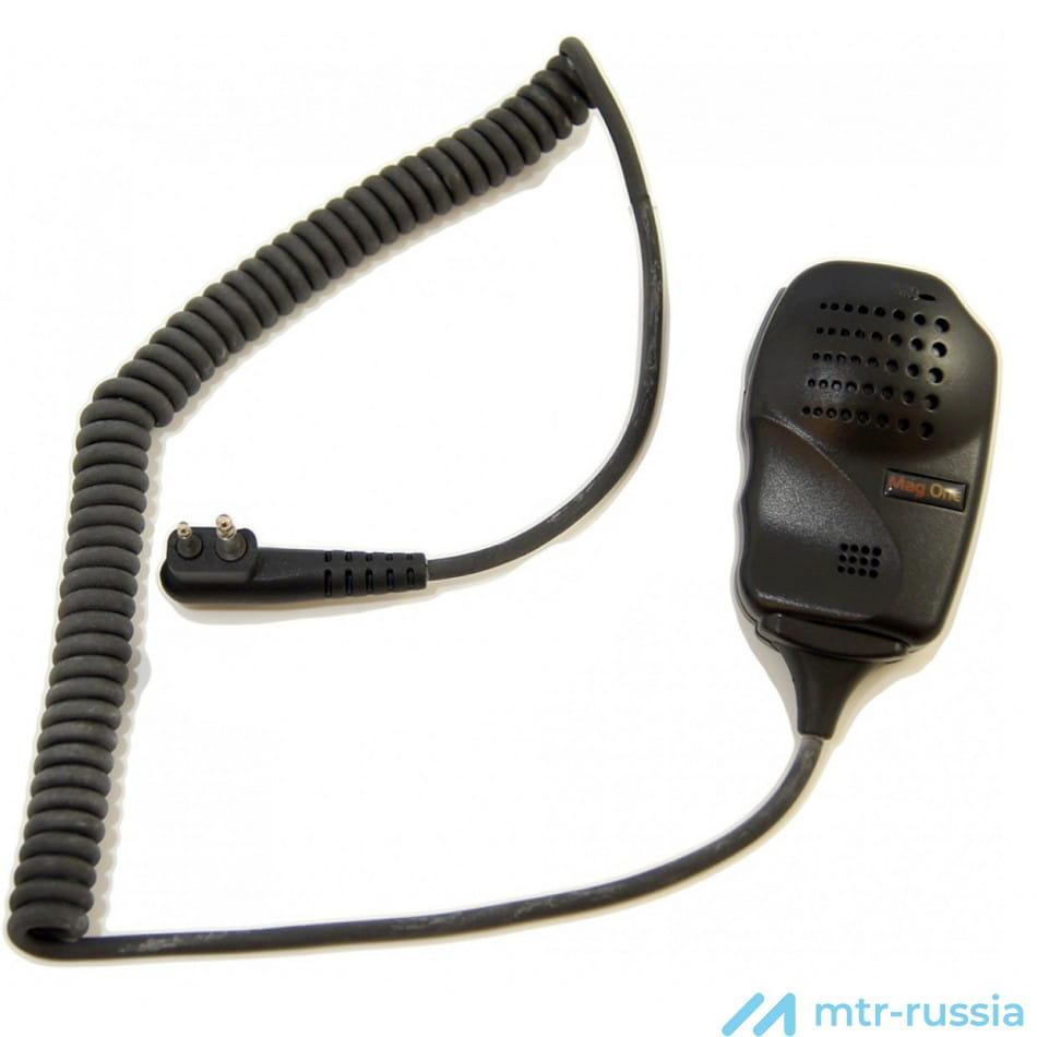 MDPMMN4008  в фирменном магазине Motorola