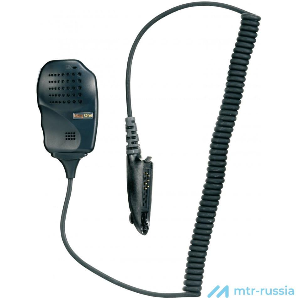 MDPMMN4009  в фирменном магазине Motorola