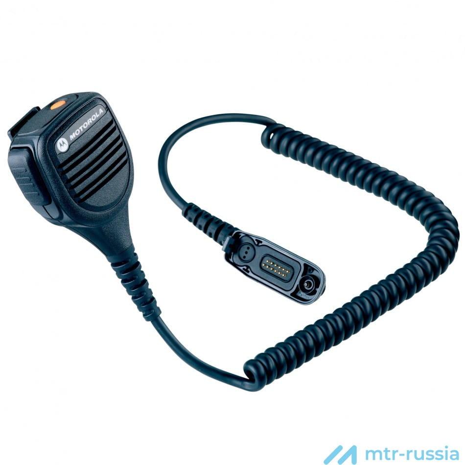 PMMN4025  в фирменном магазине Motorola