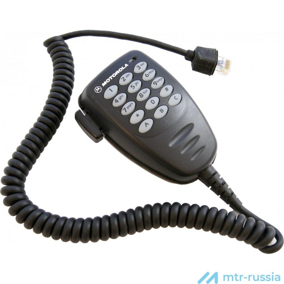 MDRMN4026  в фирменном магазине Motorola