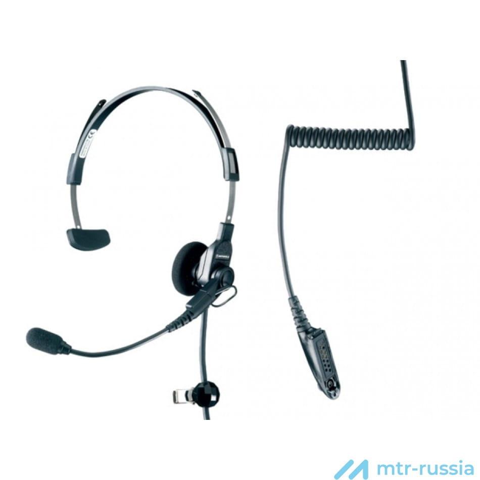 MDRMN4031  в фирменном магазине Motorola