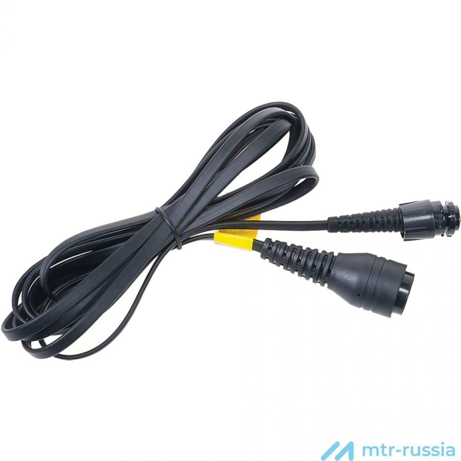 Кабель Motorola PMKN4033