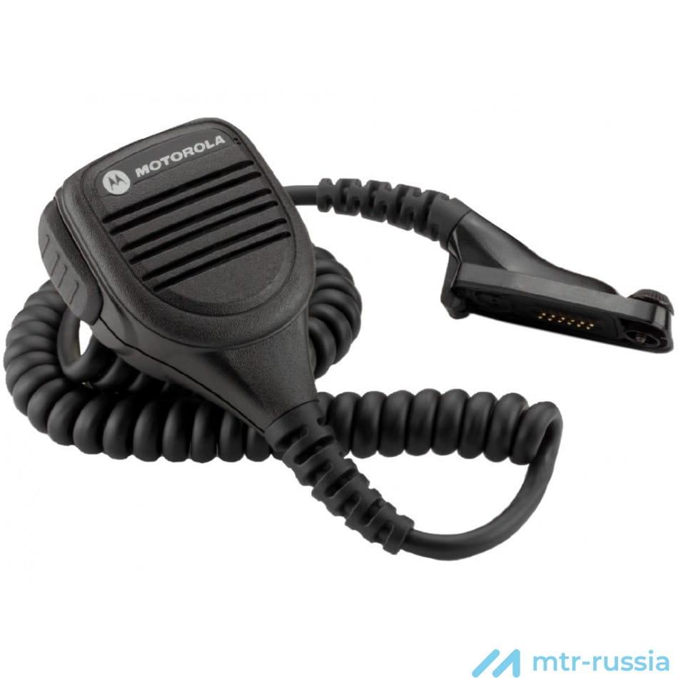 PMMN4040  в фирменном магазине Motorola