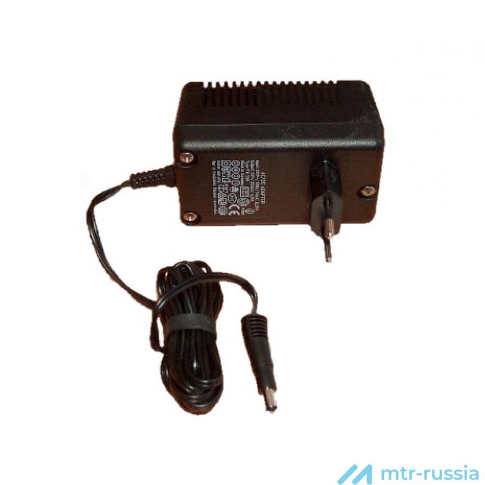 EPN4042  в фирменном магазине Motorola