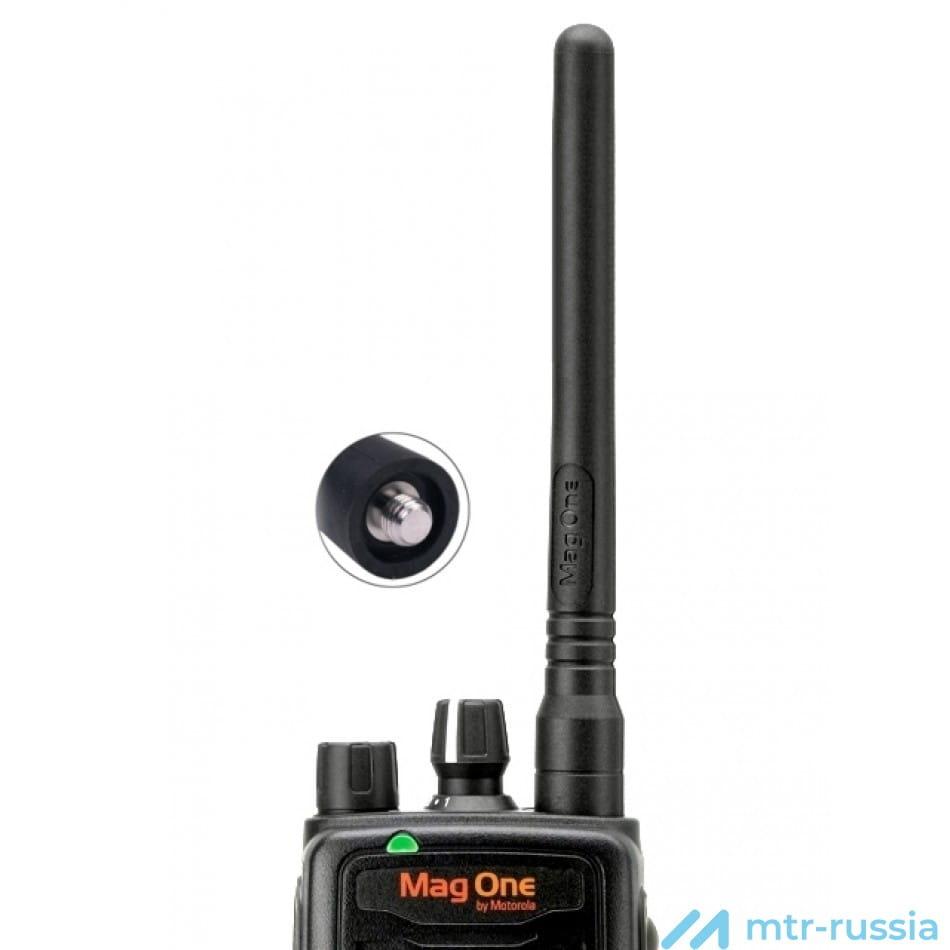 PMAE4020  в фирменном магазине Motorola