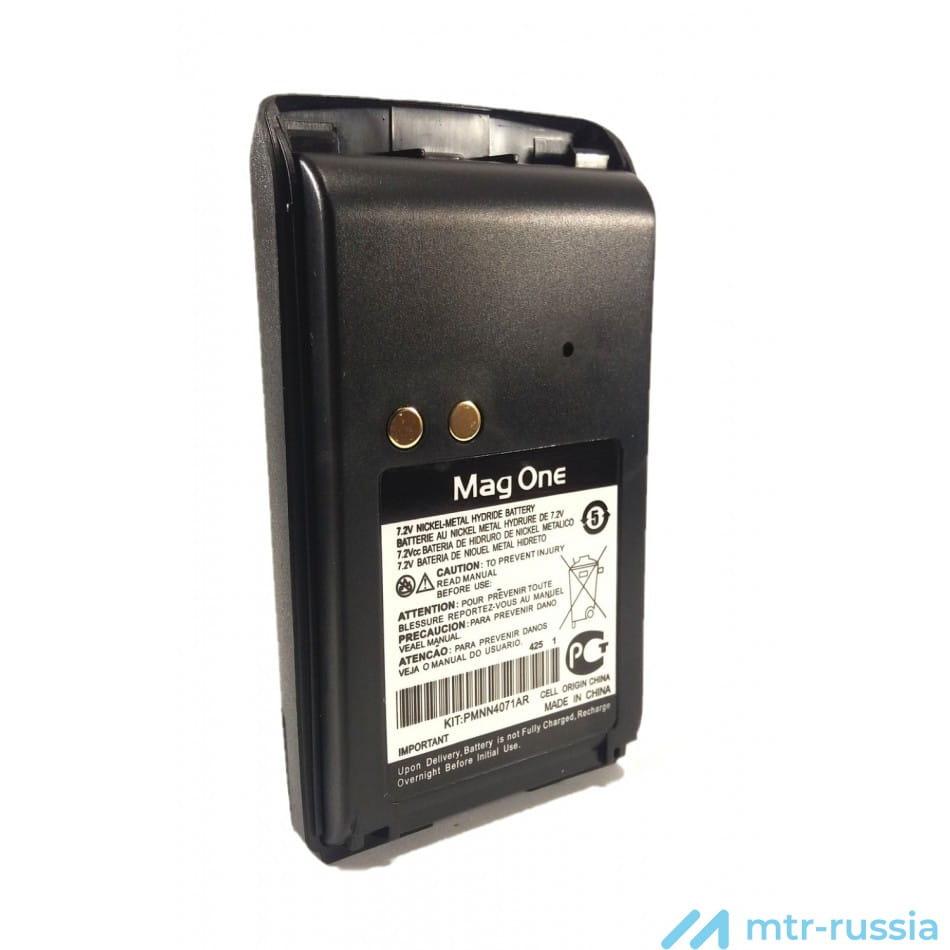 PMNN4071  в фирменном магазине Motorola