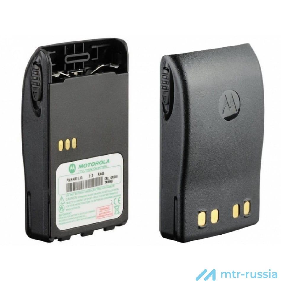 PMNN4073  в фирменном магазине Motorola