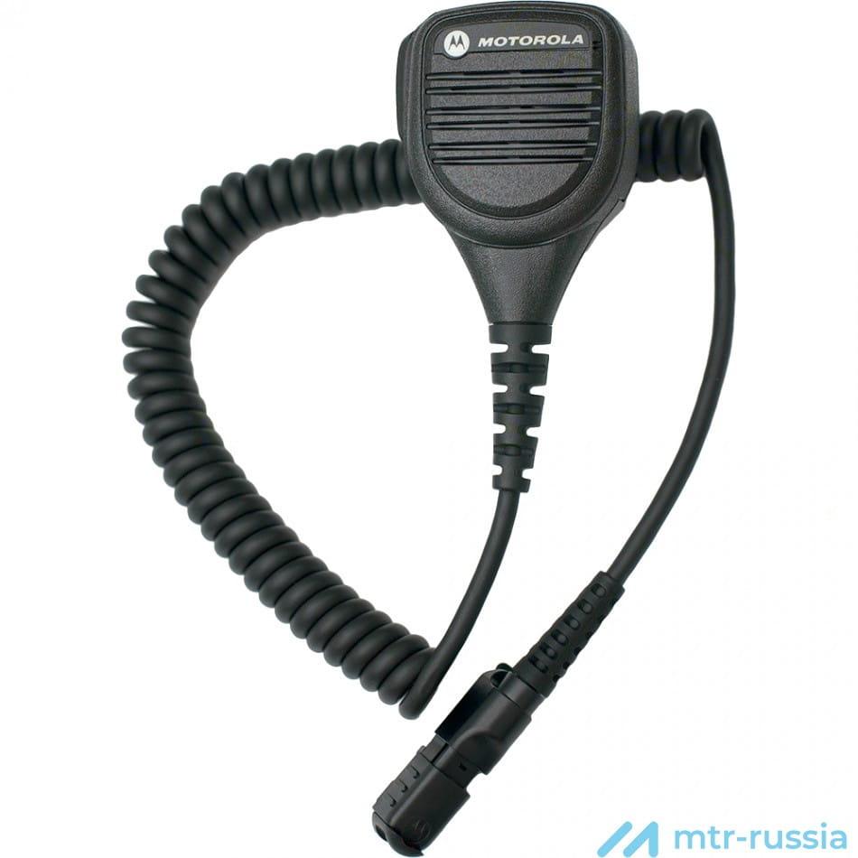 Микрофон Motorola PMMN4075