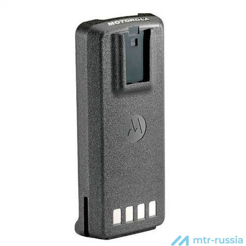 PMNN4081  в фирменном магазине Motorola