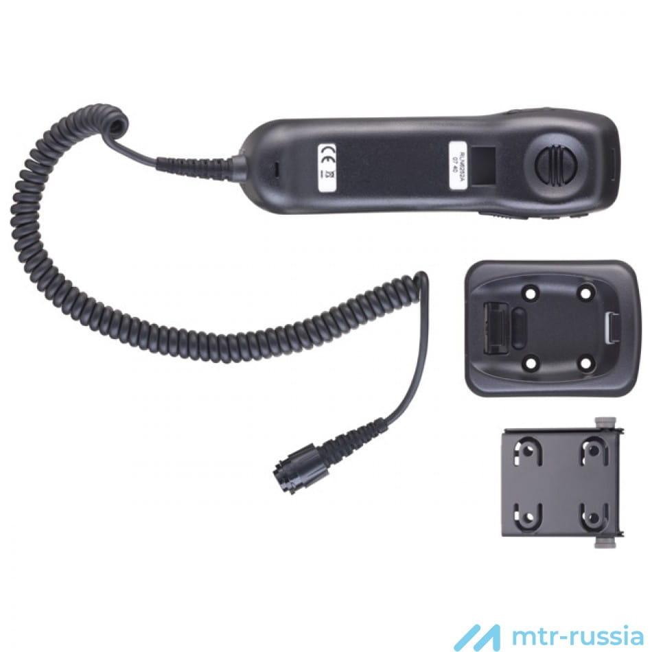 HMN4098  в фирменном магазине Motorola
