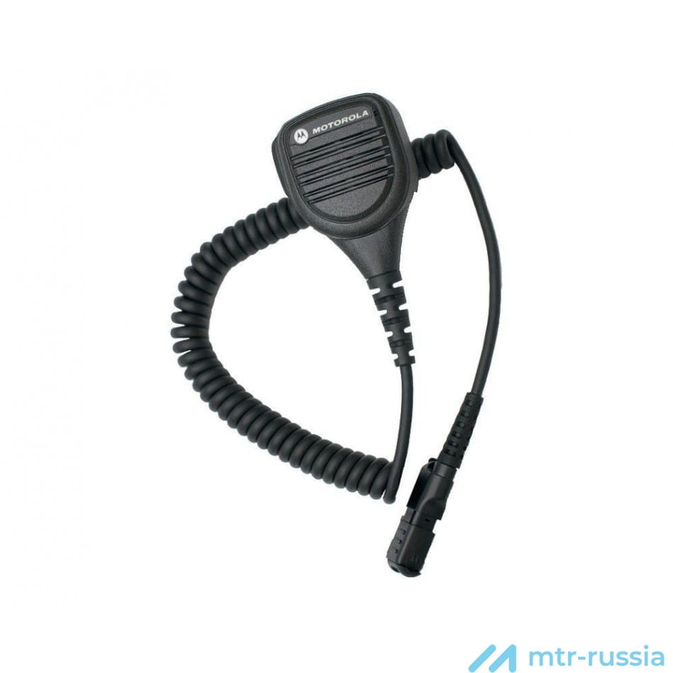 Микрофон-громкоговоритель Motorola PMMN4108