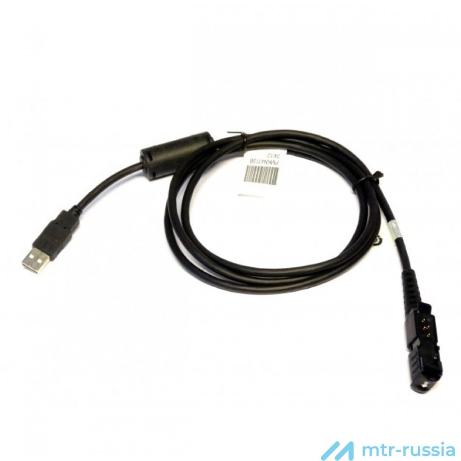 Кабель Motorola PMKN4115B