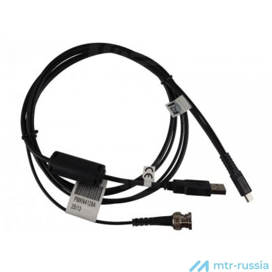 Кабель Motorola PMKN4128A