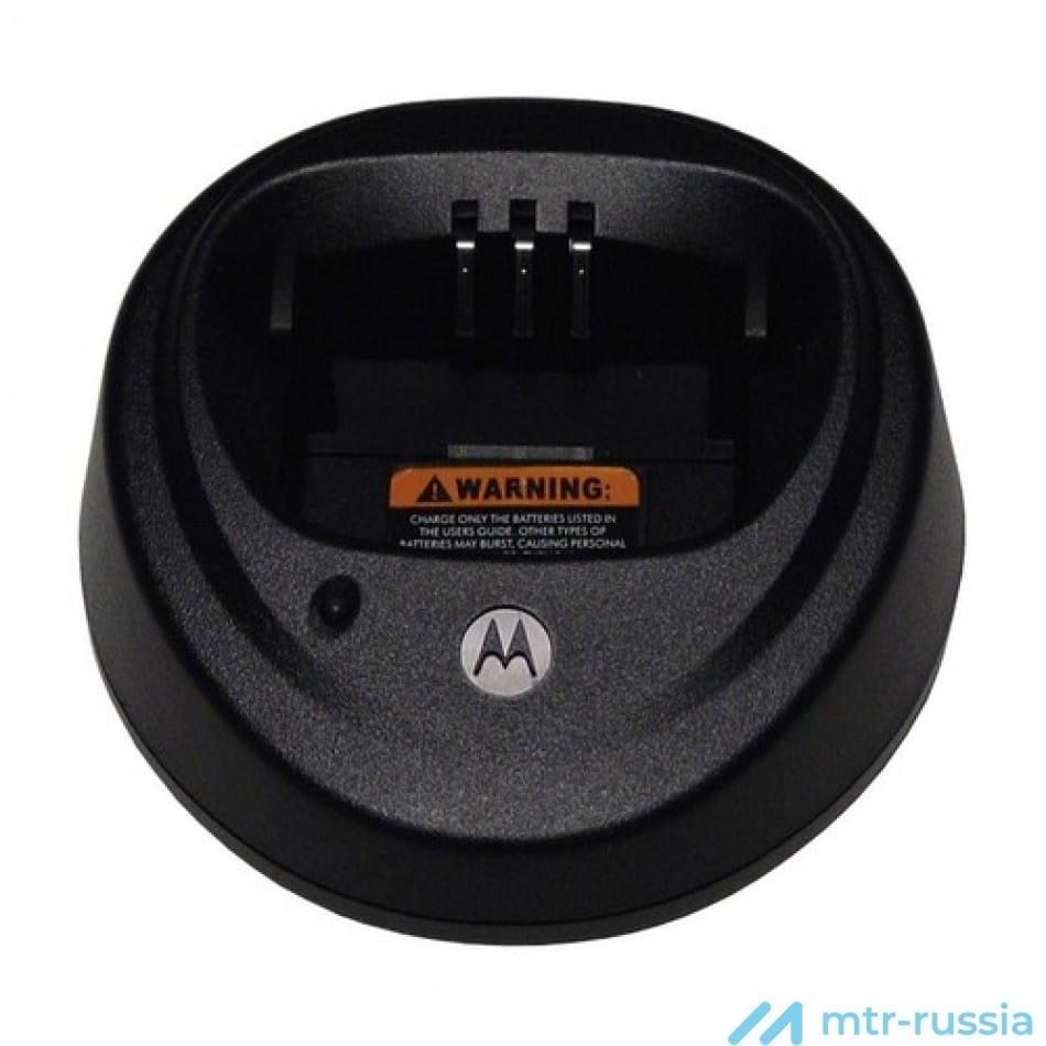 WPLN4137  в фирменном магазине Motorola