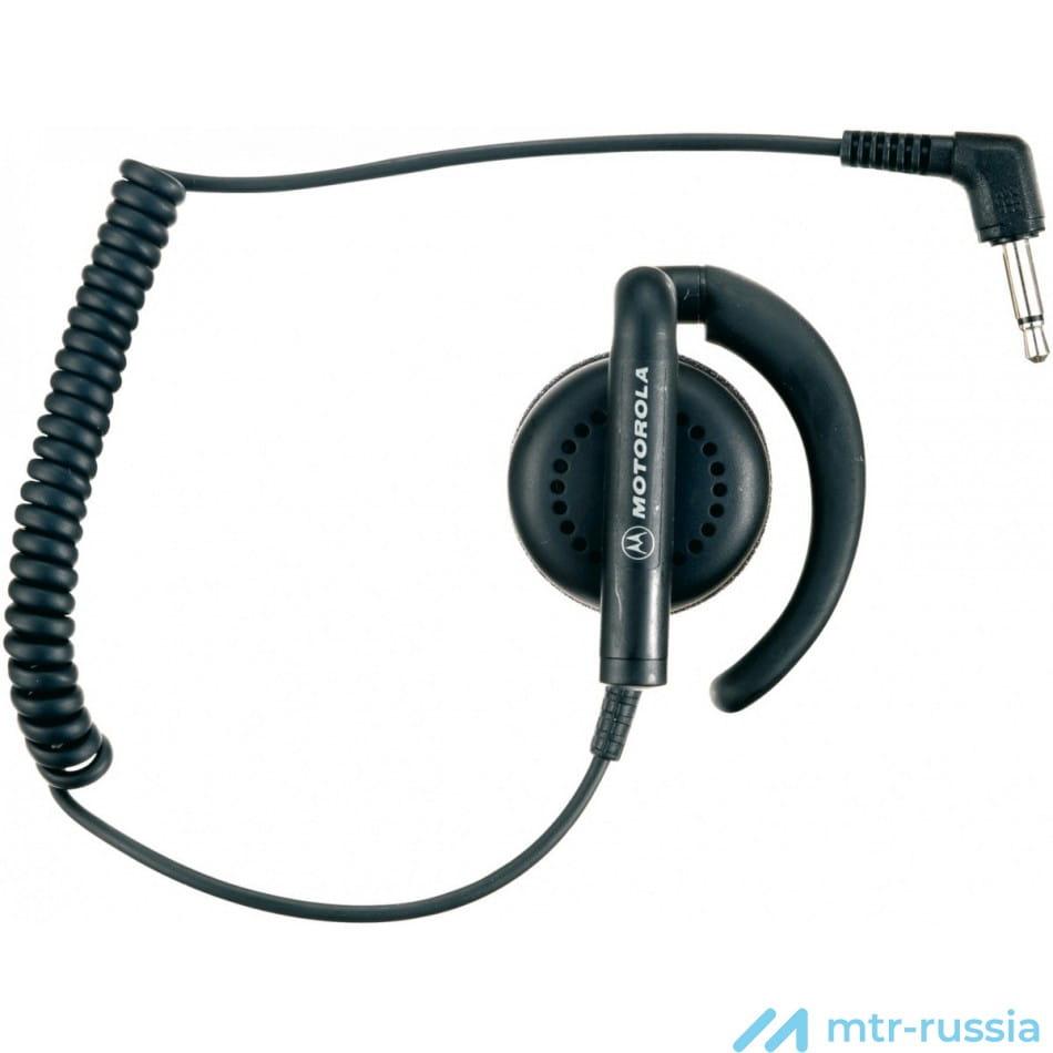 WADN4190  в фирменном магазине Motorola
