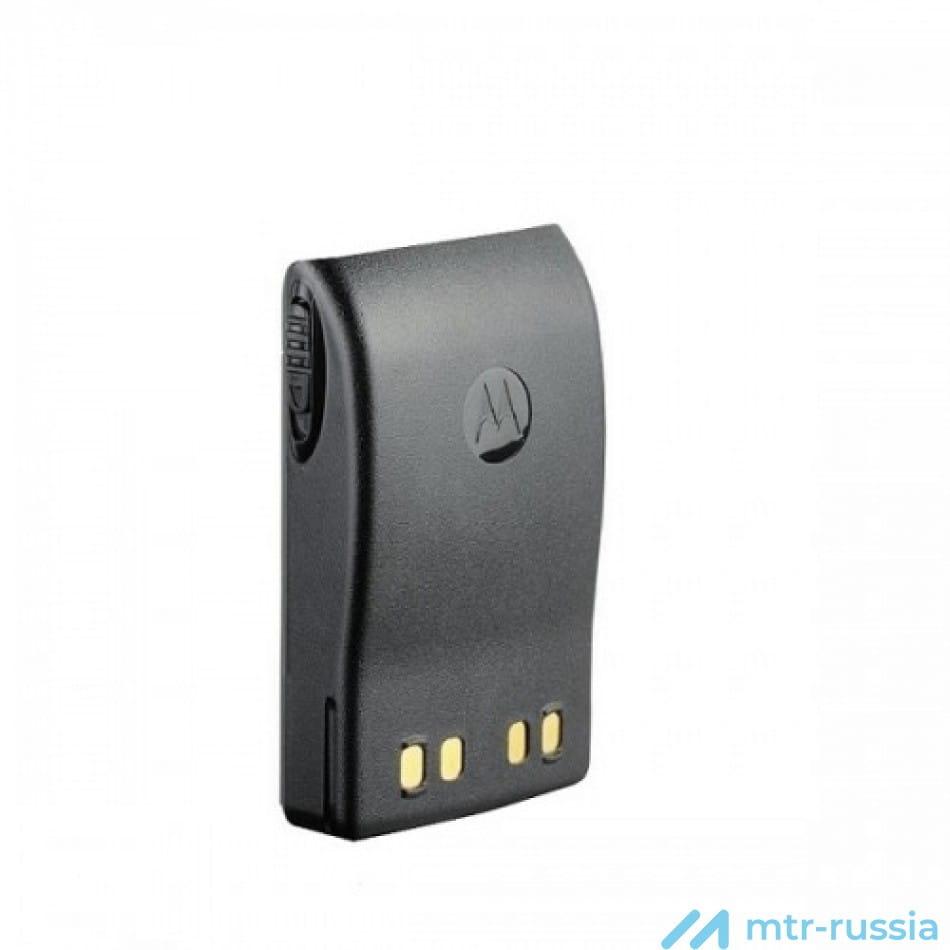PMNN4201  в фирменном магазине Motorola