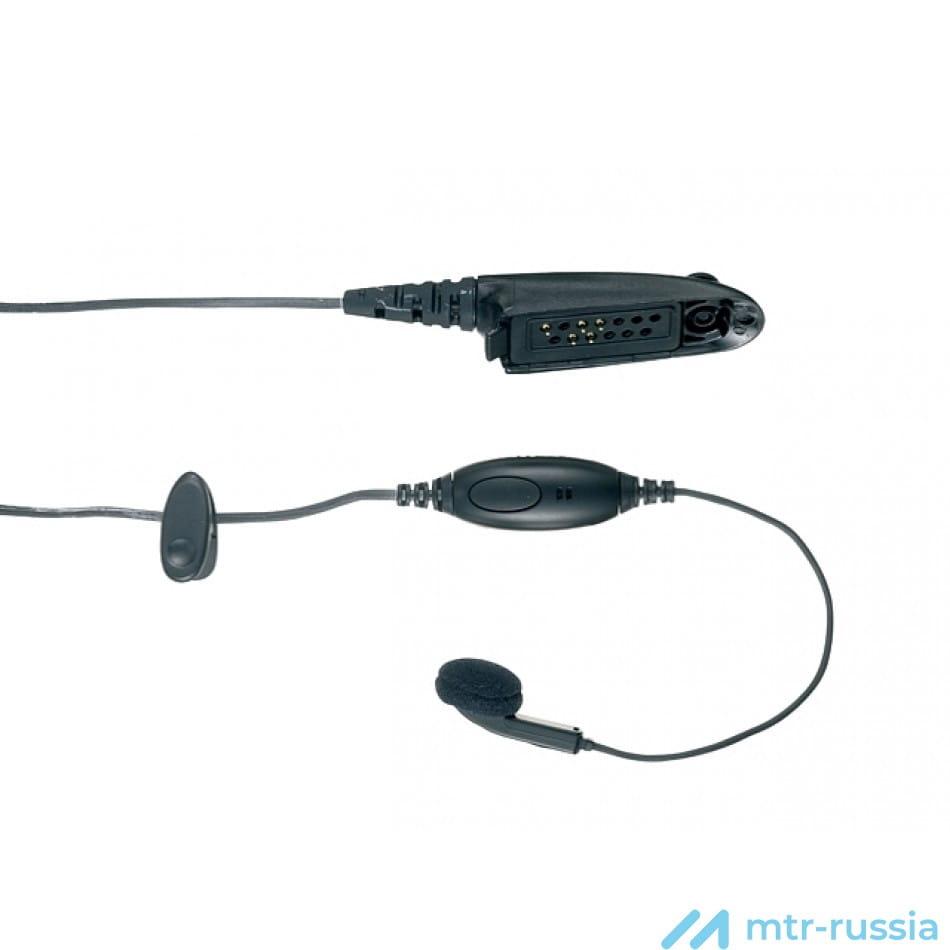 MDPMLN4556  в фирменном магазине Motorola