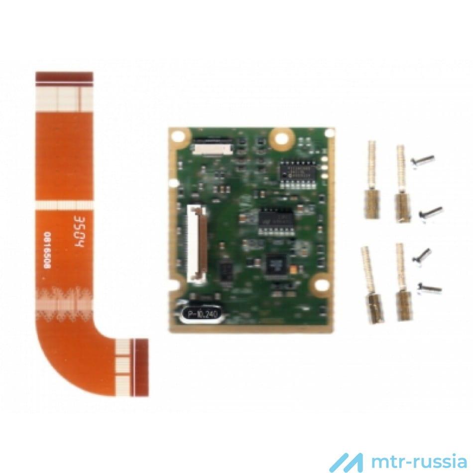 PMLN4623  в фирменном магазине Motorola