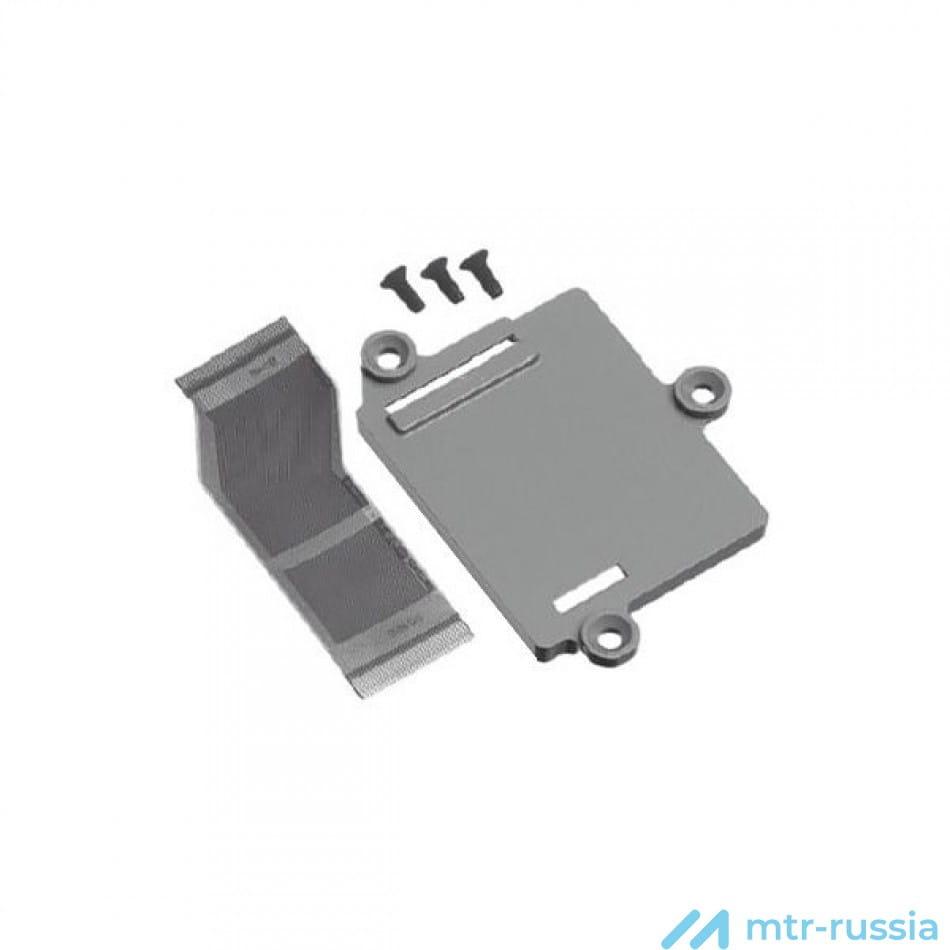RLN4823  в фирменном магазине Motorola