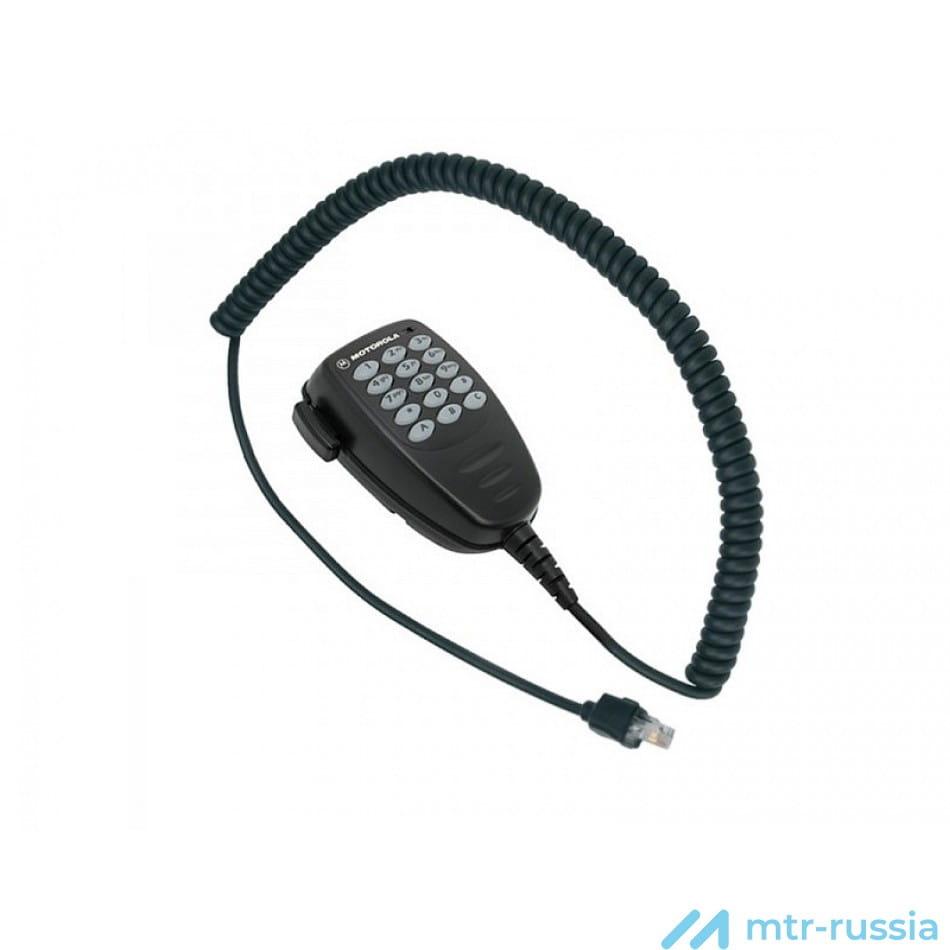 MDRMN5029  в фирменном магазине Motorola