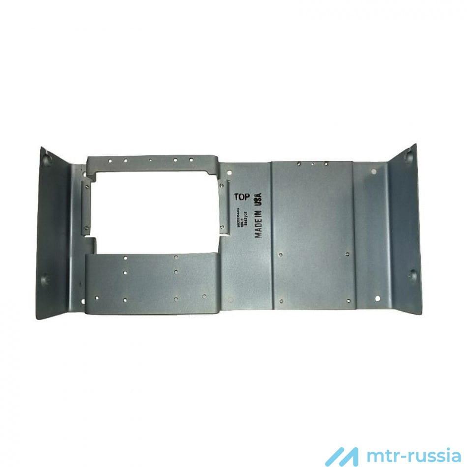 Крепление Motorola PMLE5031