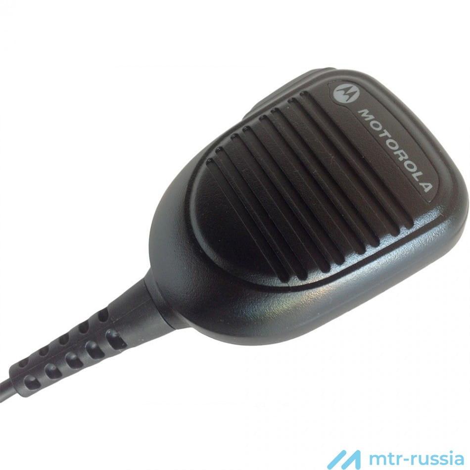 RMN5052  в фирменном магазине Motorola
