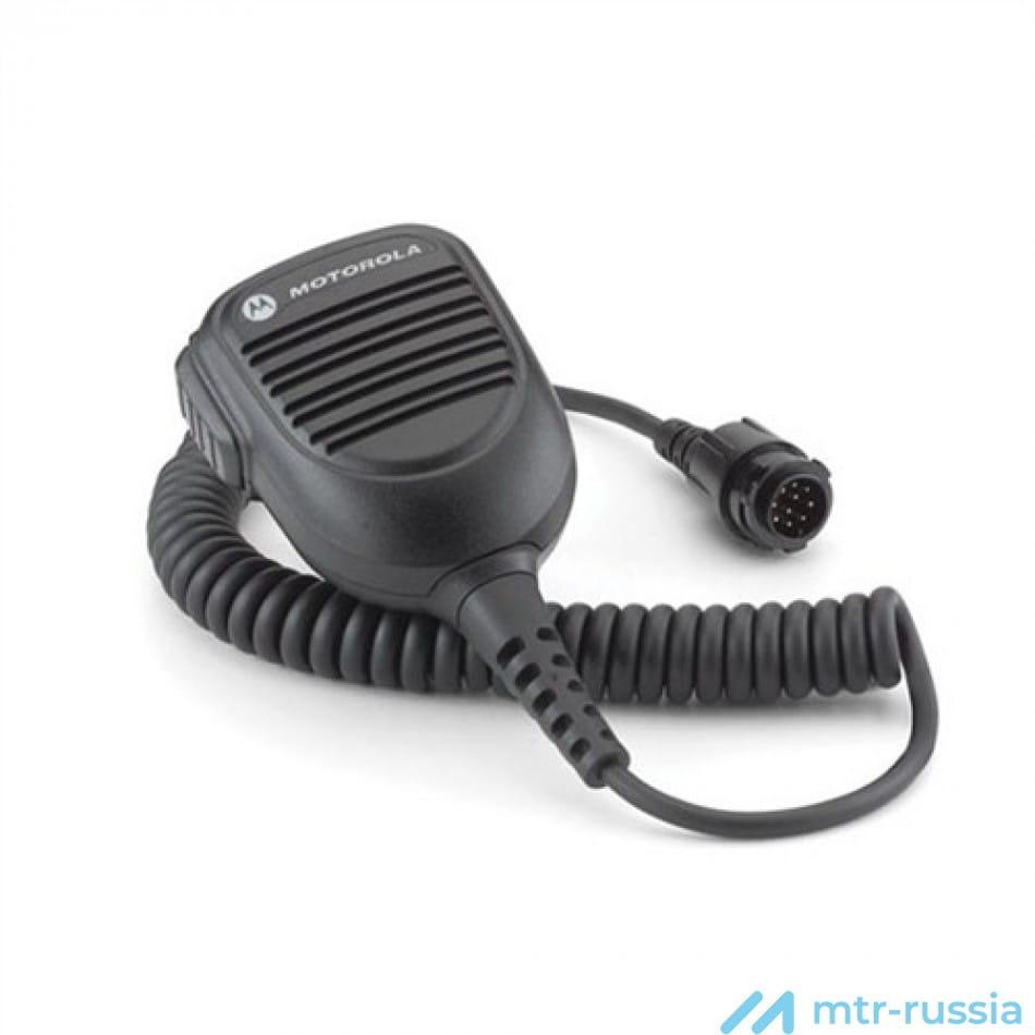 Микрофон Motorola RMN5053