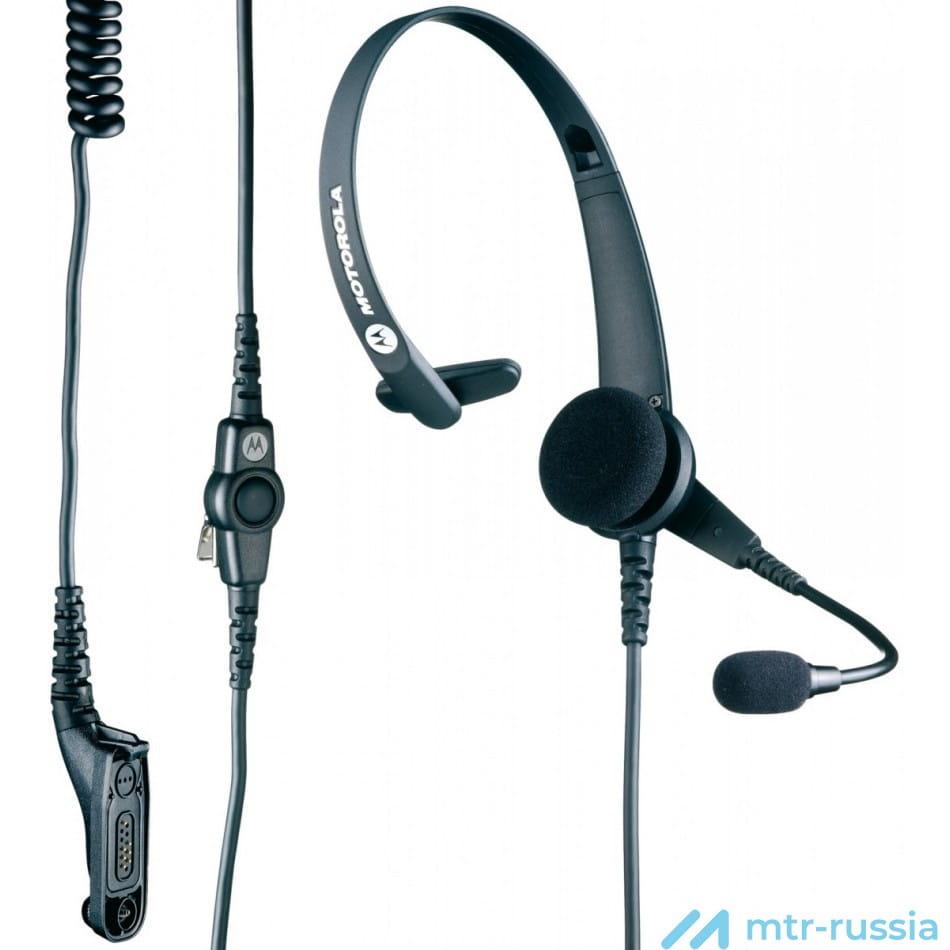 RMN5058  в фирменном магазине Motorola